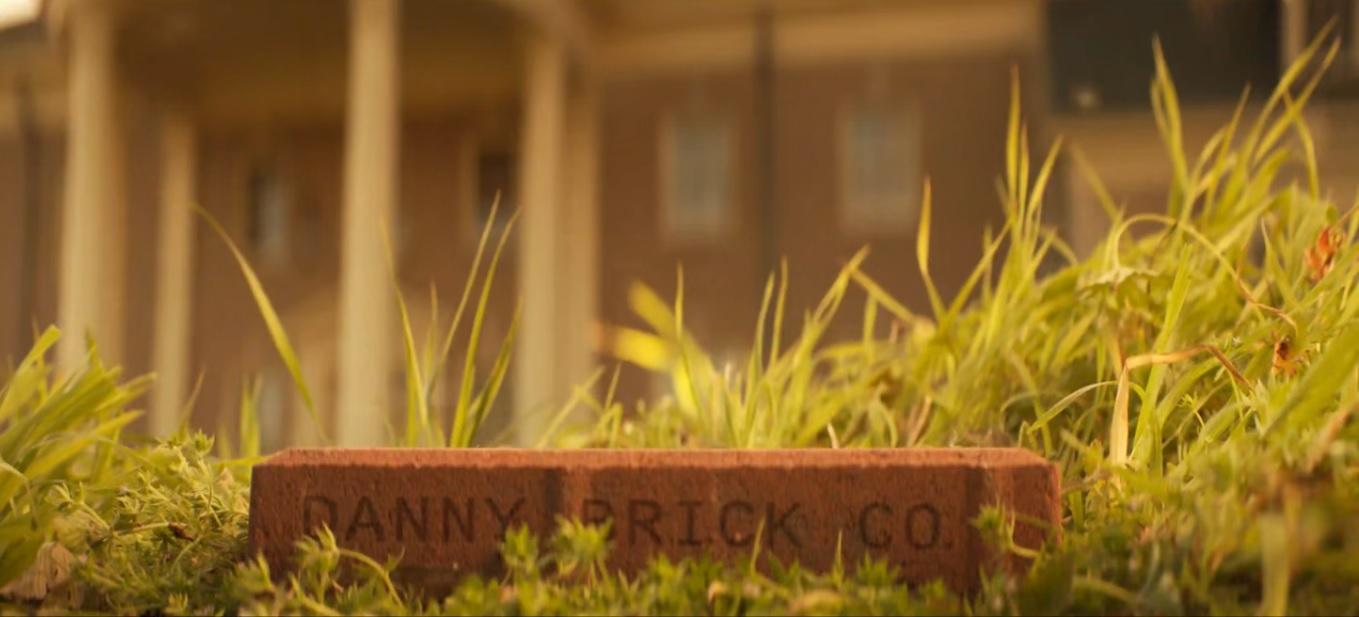 Danny-The-Brick.jpg