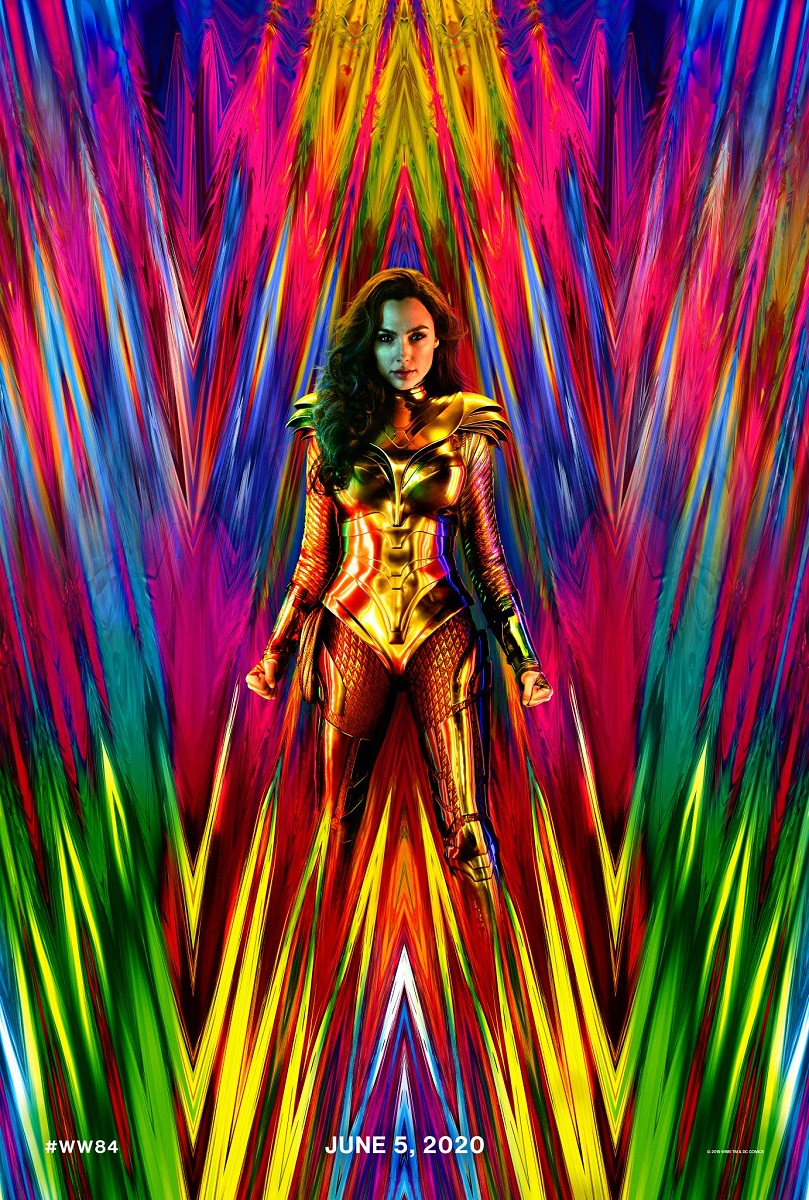 WonderWoman84_1200_5cf8180e6cd8a7.09253393.jpg