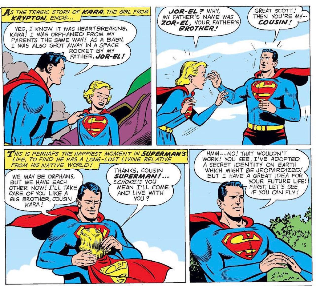 Superman-3.jpg