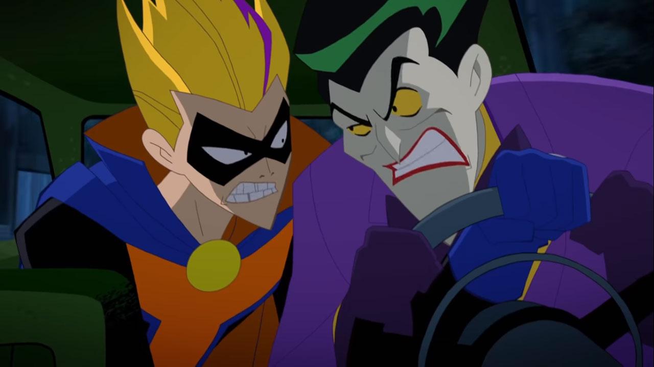 Joker-Trickster.jpg