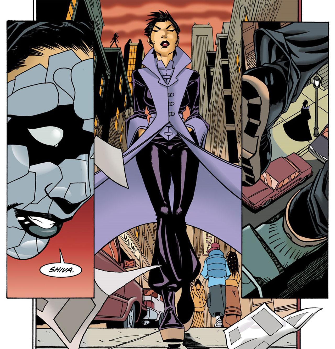 30---Batgirl.jpg
