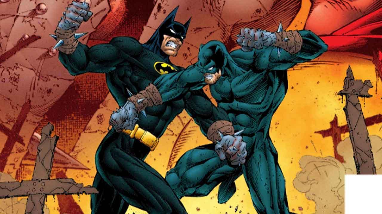 Batman-Wildcat.jpg