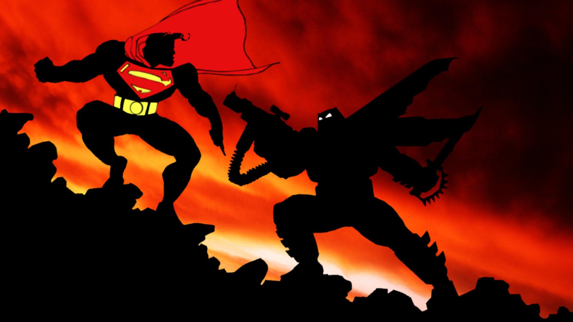 01-batman-vs-superman-in-the-dark-knight-returns-comic.jpg