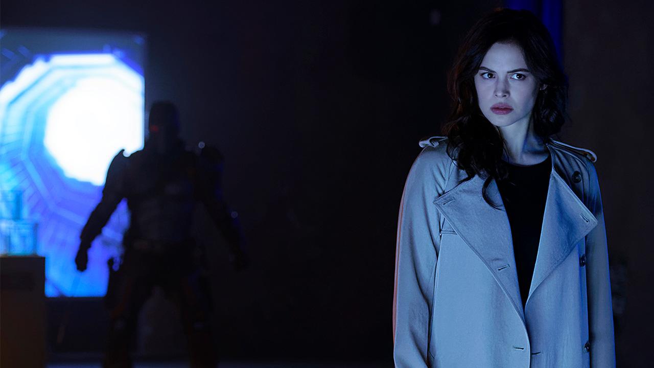 Deathstroke-Donna-Troy-Titans.jpg