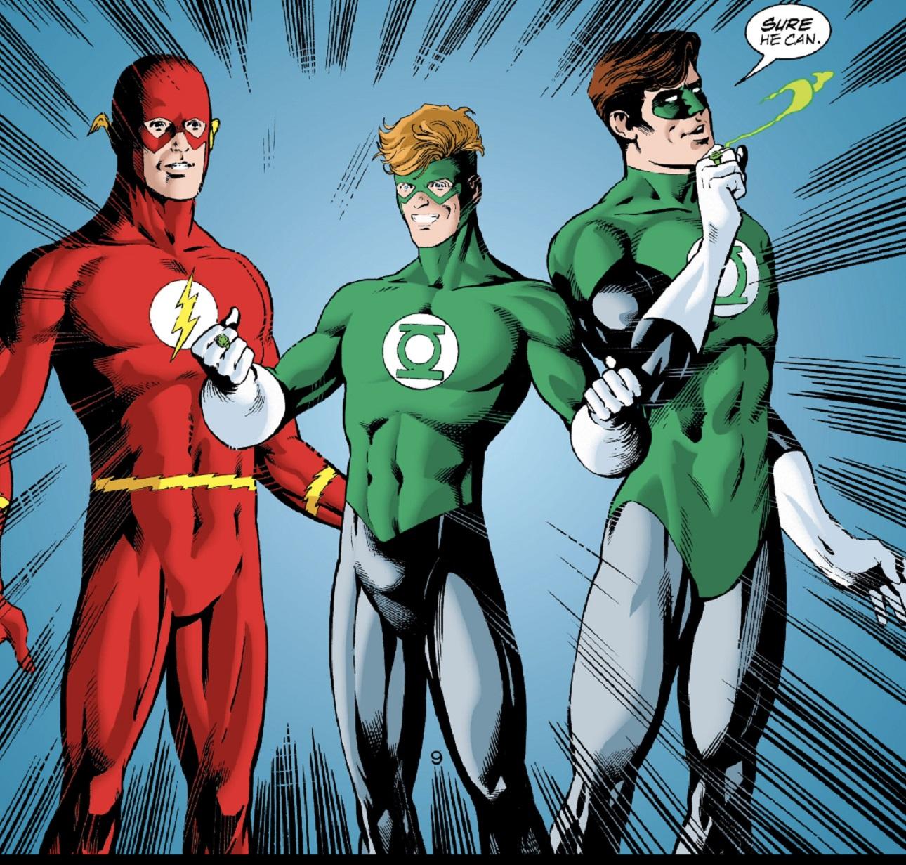 Wally-West-Green-Lantern.jpg
