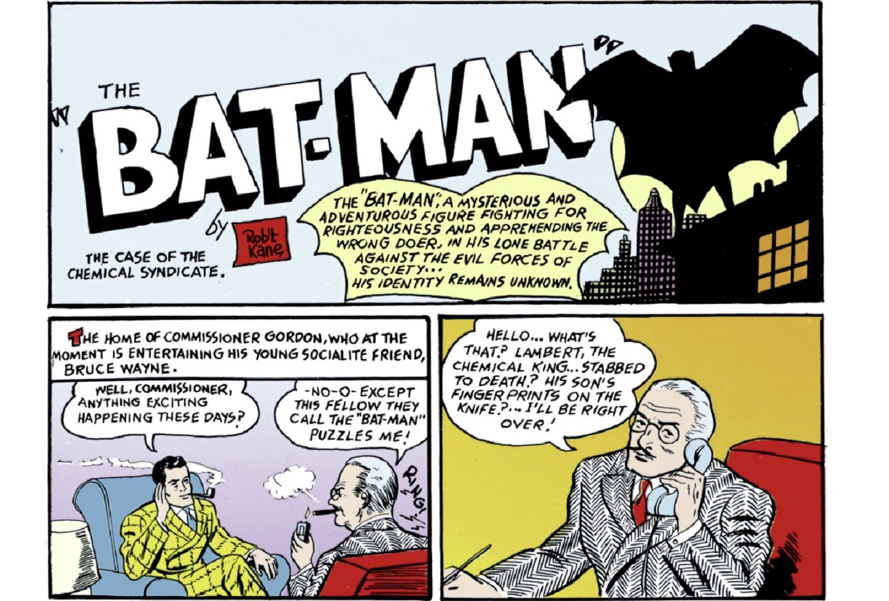 first-batman-comic.jpg