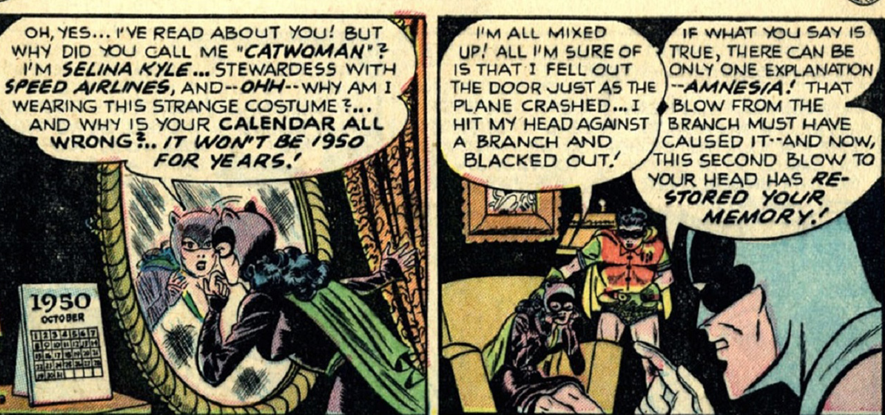 batman-catwoman-first-selina-kyle-amnesia-origin-1.jpg