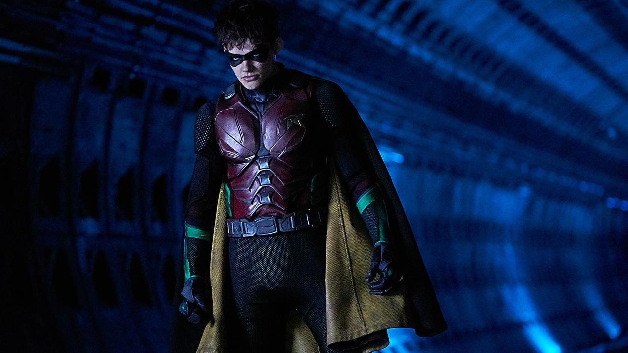 Curran-Walters-Robin-Titans.jpg