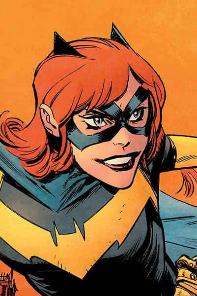 batgirl-profile-BG_Cv27-1-v1-401x600-masthead.jpg