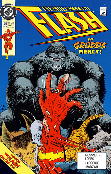 gorillagrodd-essential2-animaluprising-FLS_45_Cover-v1.jpg