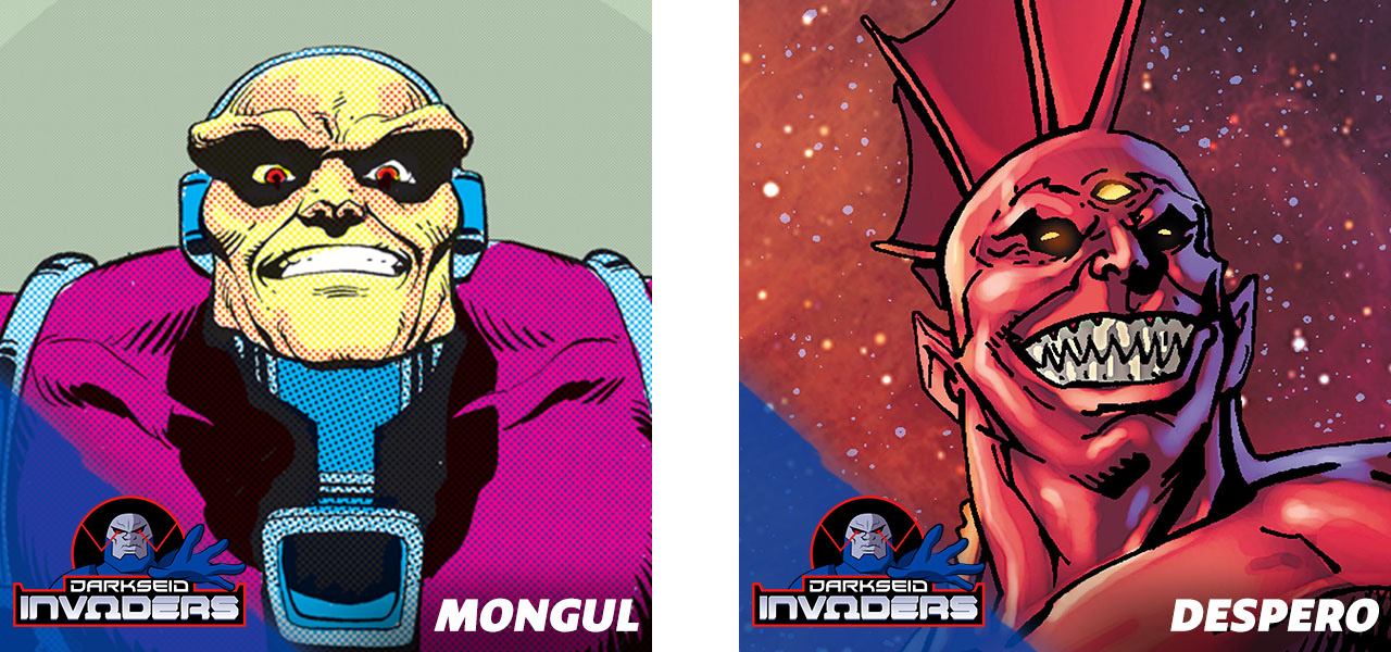 Mongul-vs-Despero.jpg