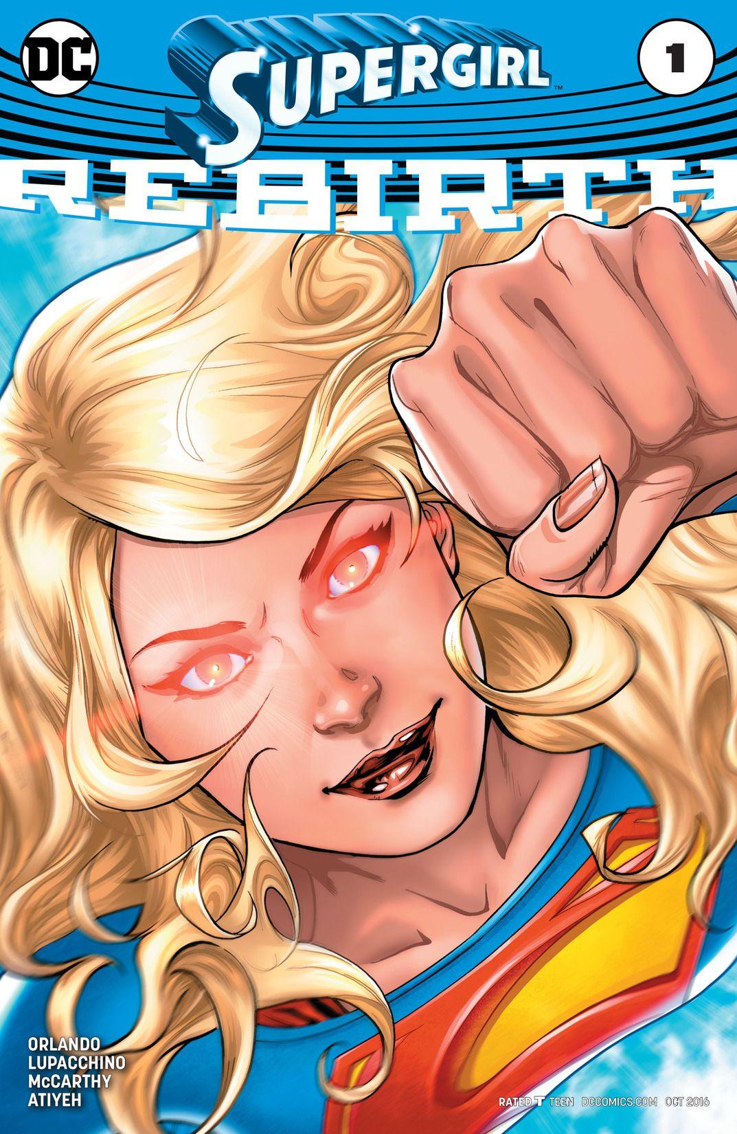 Supergirl Rebirth 1.jpg
