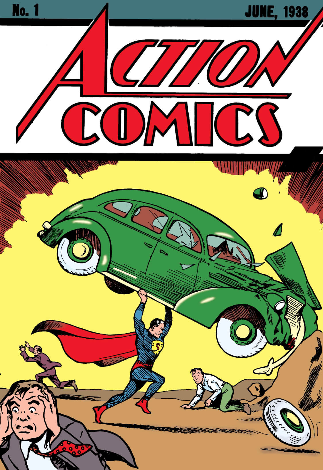 Action-Comics-1-cover.jpg