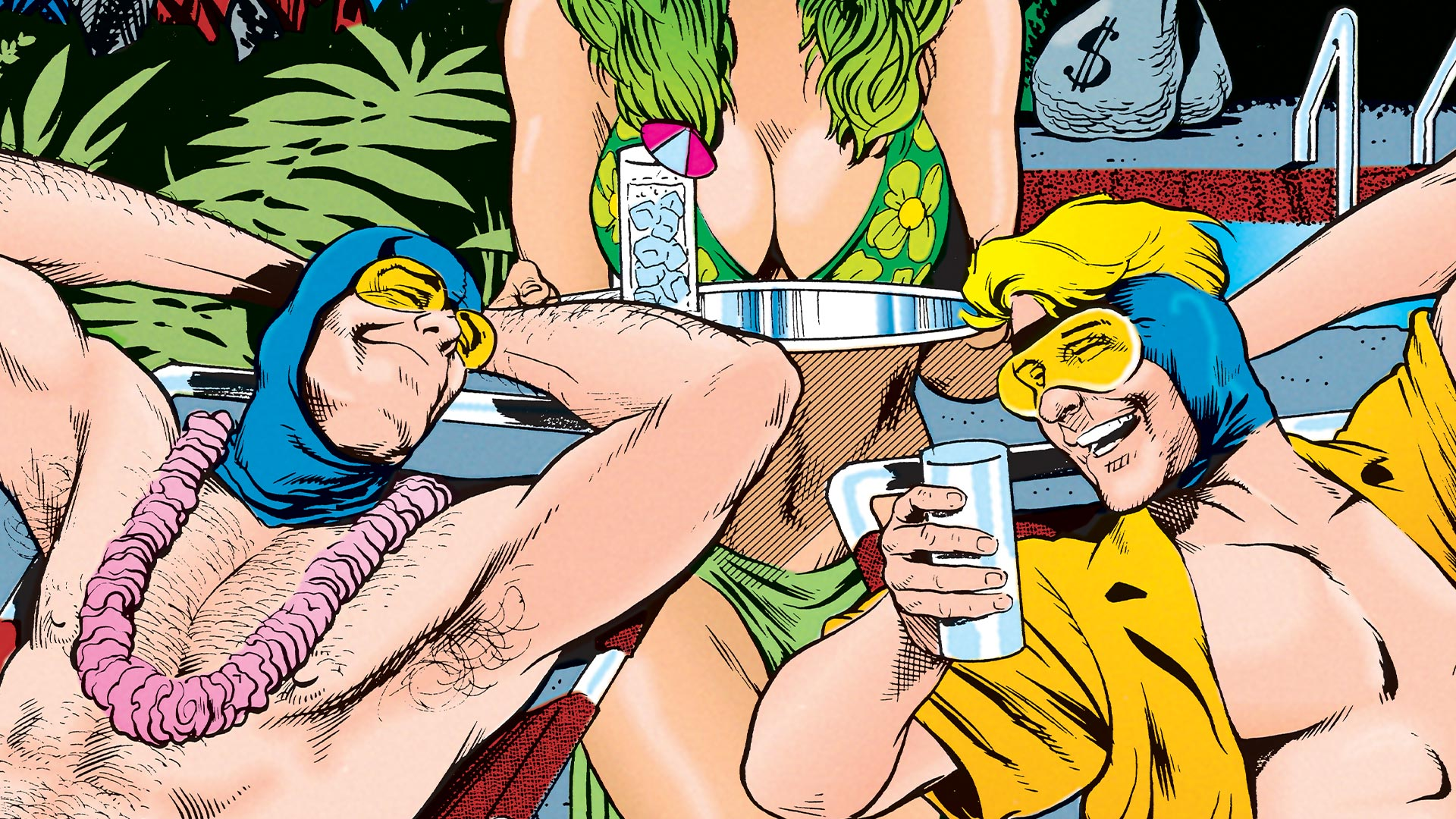 JLA_Staycation_dcu_heroc2_MH_v111.jpg