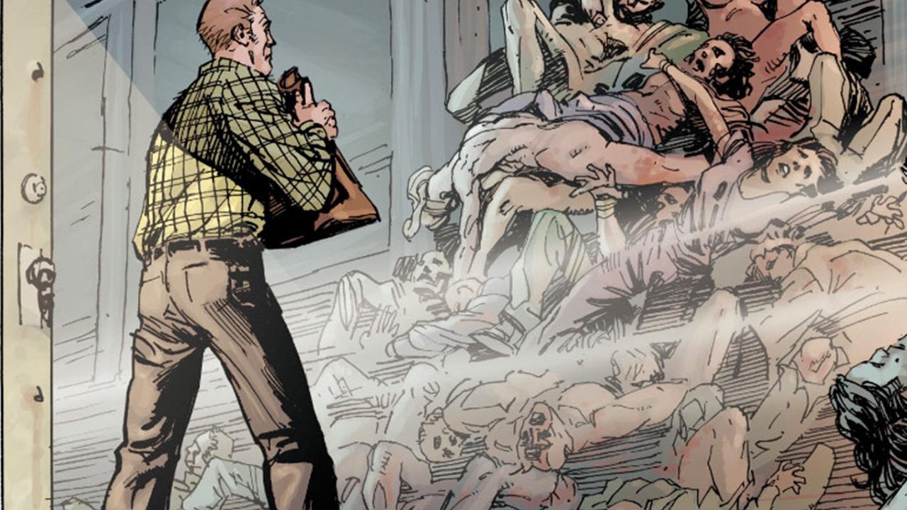 Watchmen-death.jpg