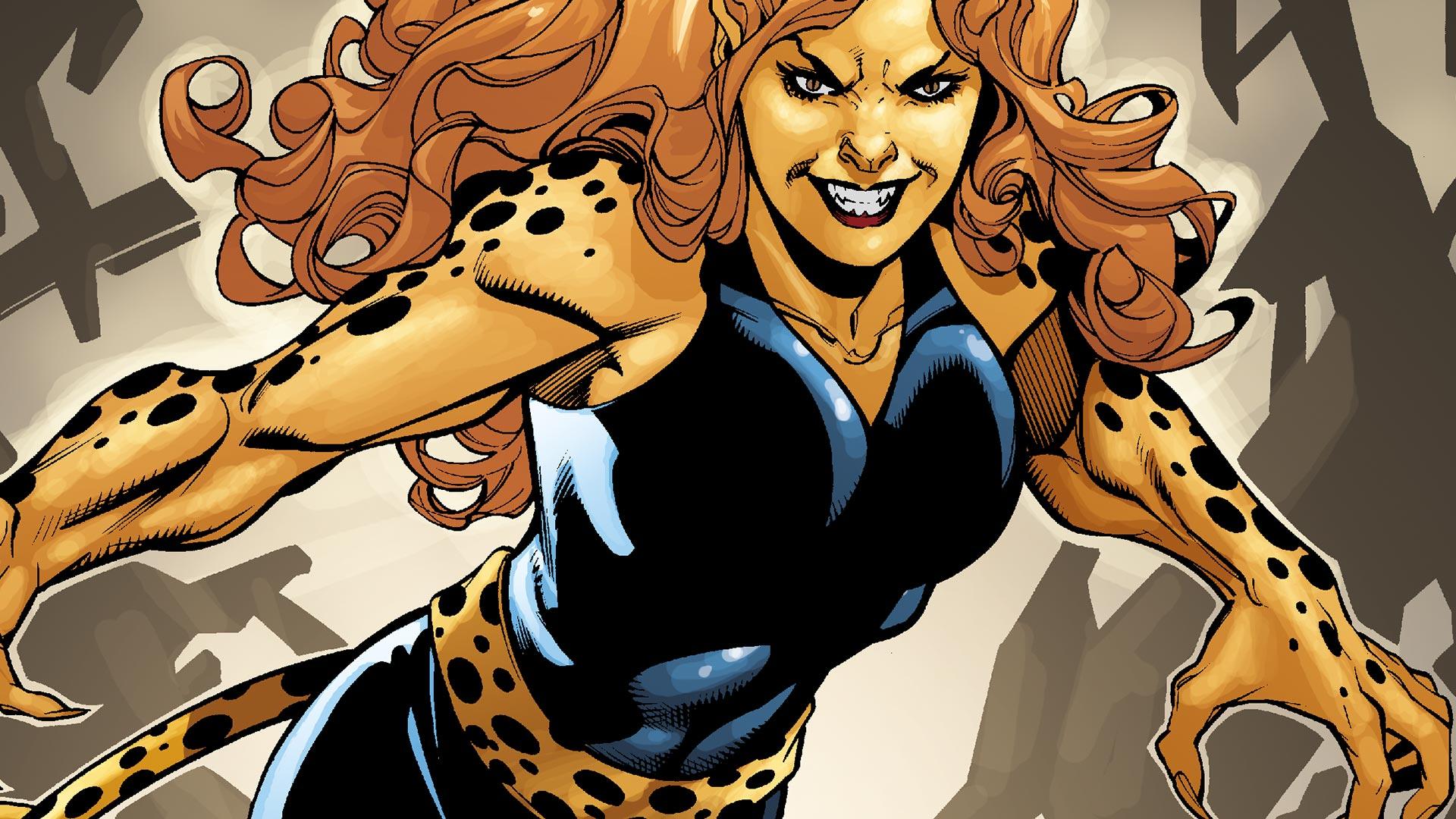 The Cheetah.jpg