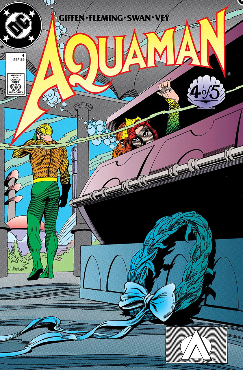 Aquaman-4.jpg