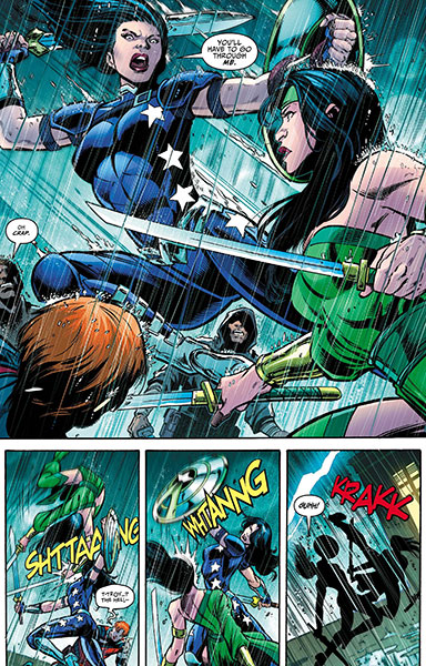 donnatroy-powers-TNS_22_15_600-v1.jpg