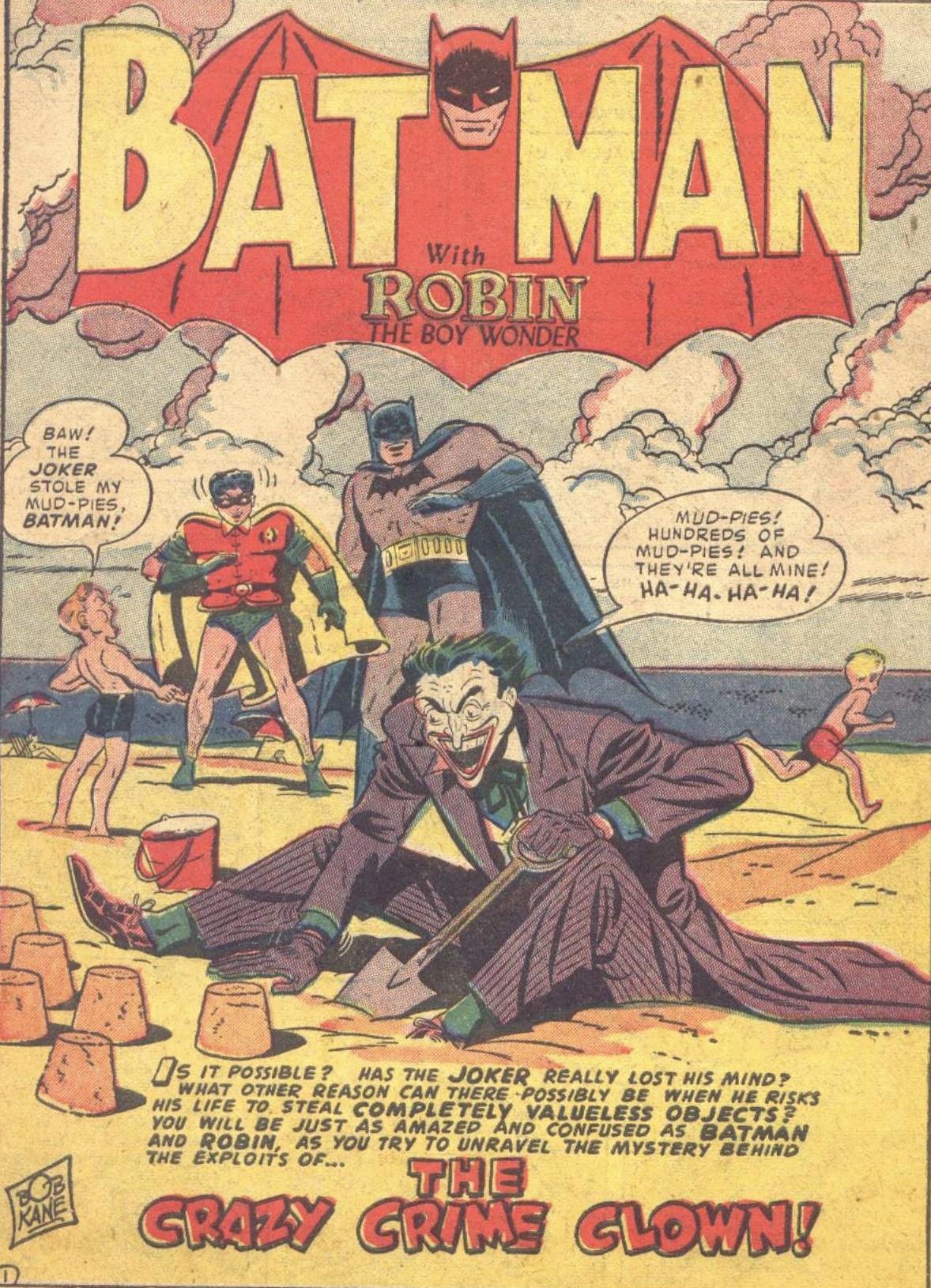 Batman 74.jpg