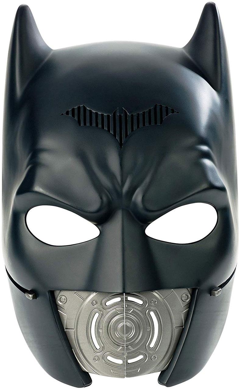 Batman-voice-changer.jpg