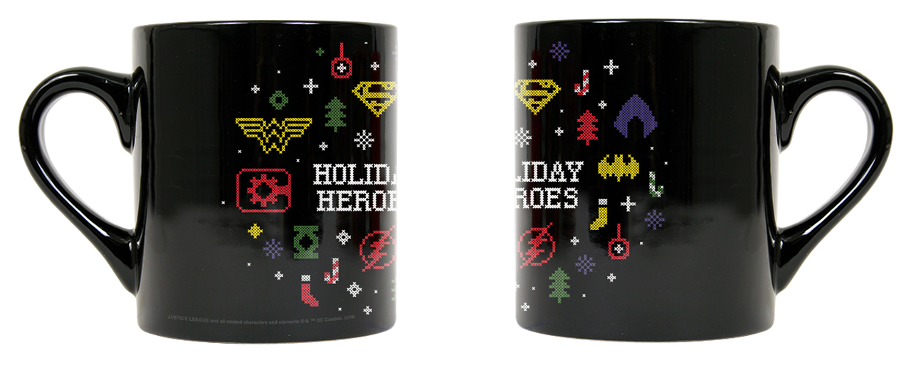 Holiday-Mug.jpg