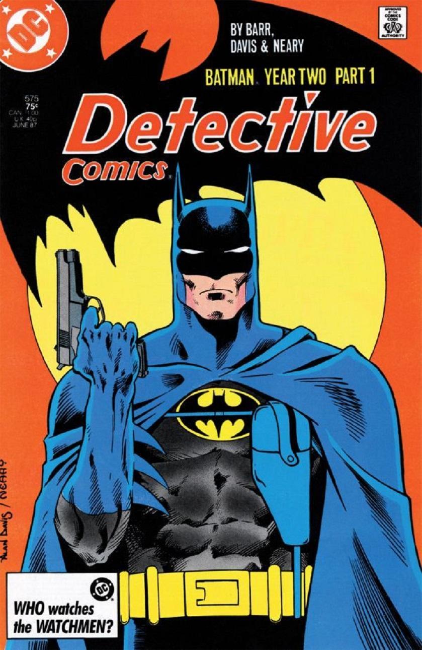 Batman Year Two.jpg