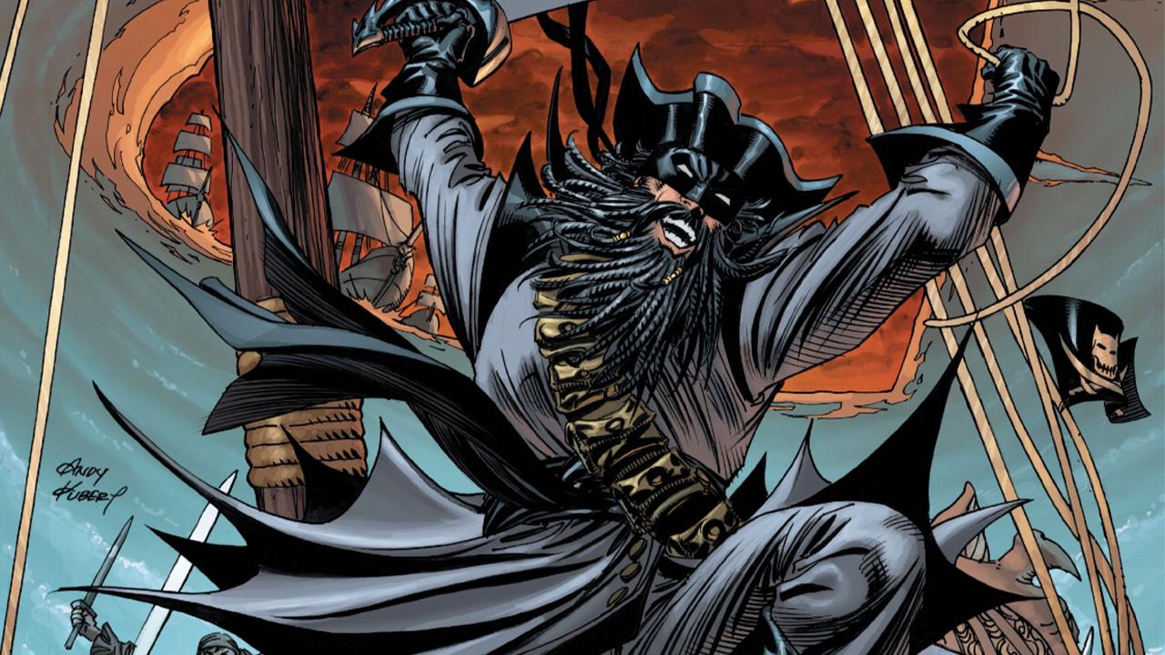 pirate-batman.jpg