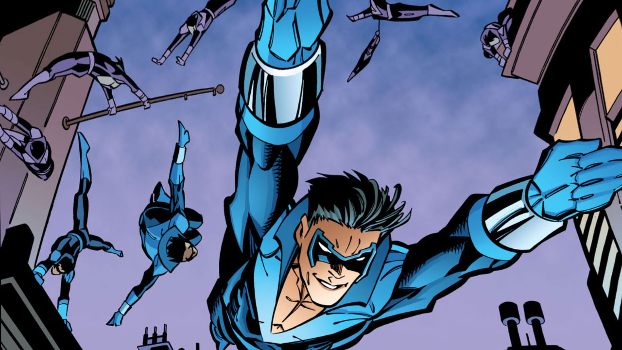 Nightwing-City-Scape.jpg