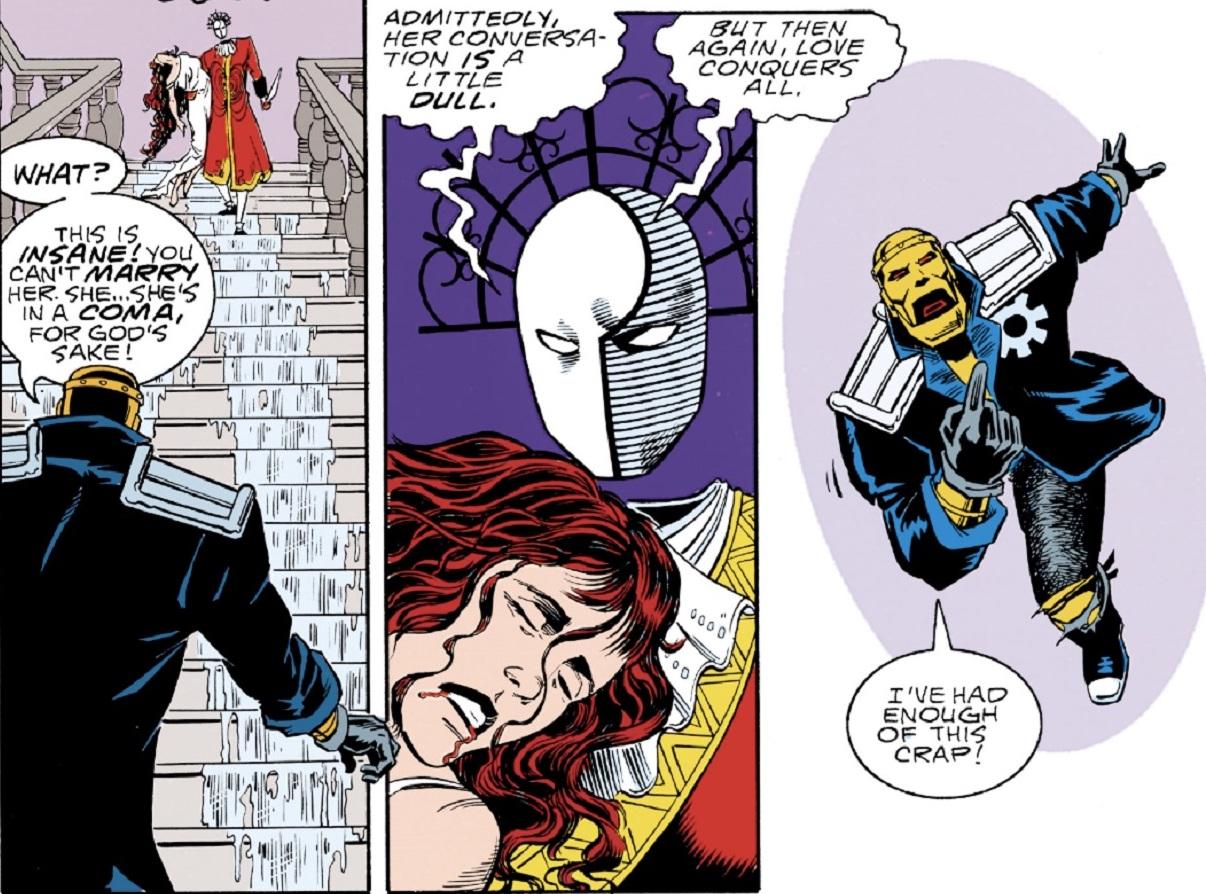 Doom-Patrol-Red-Jack-Comics.jpg