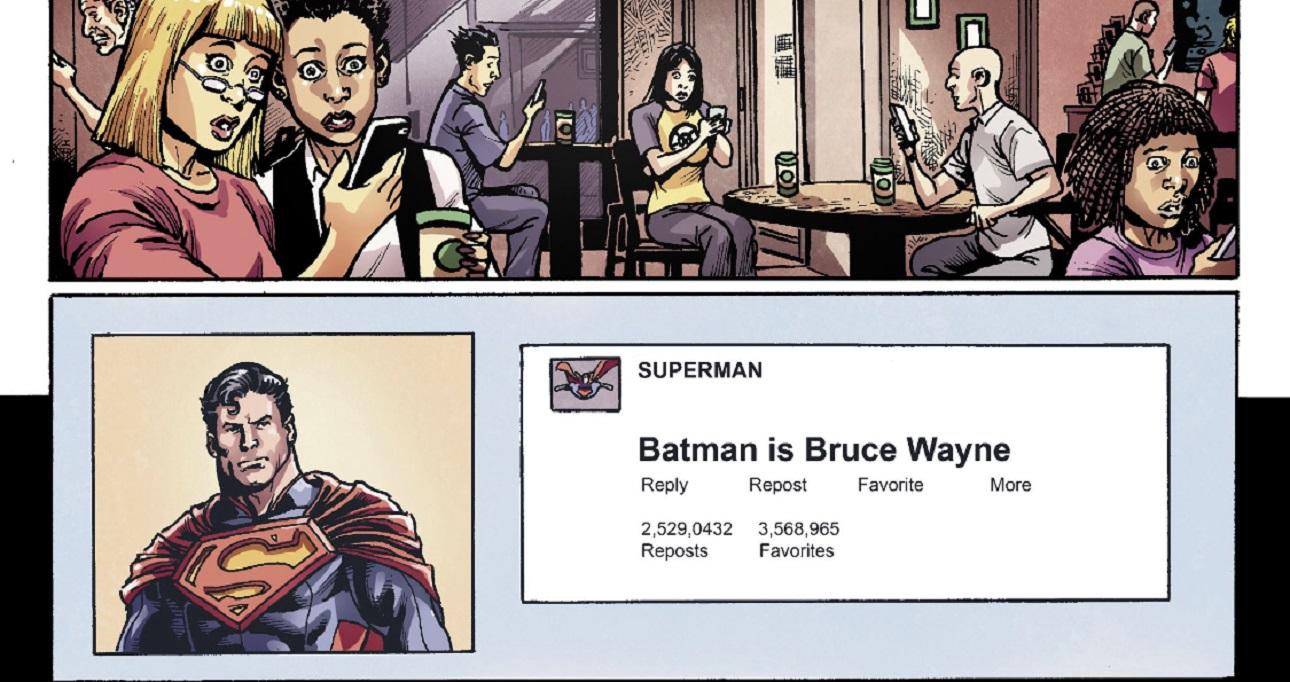 superman-reveals-batman-identity-injustice.jpg