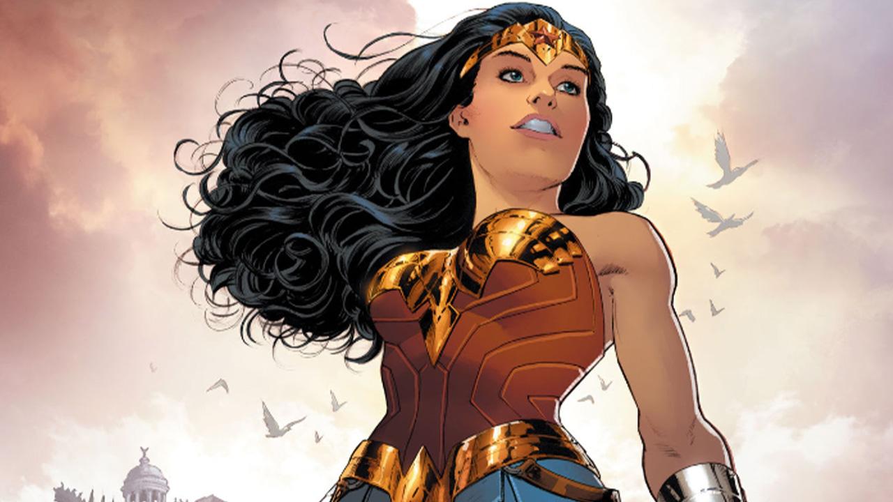 Wonder-Woman-Binge-5.jpg
