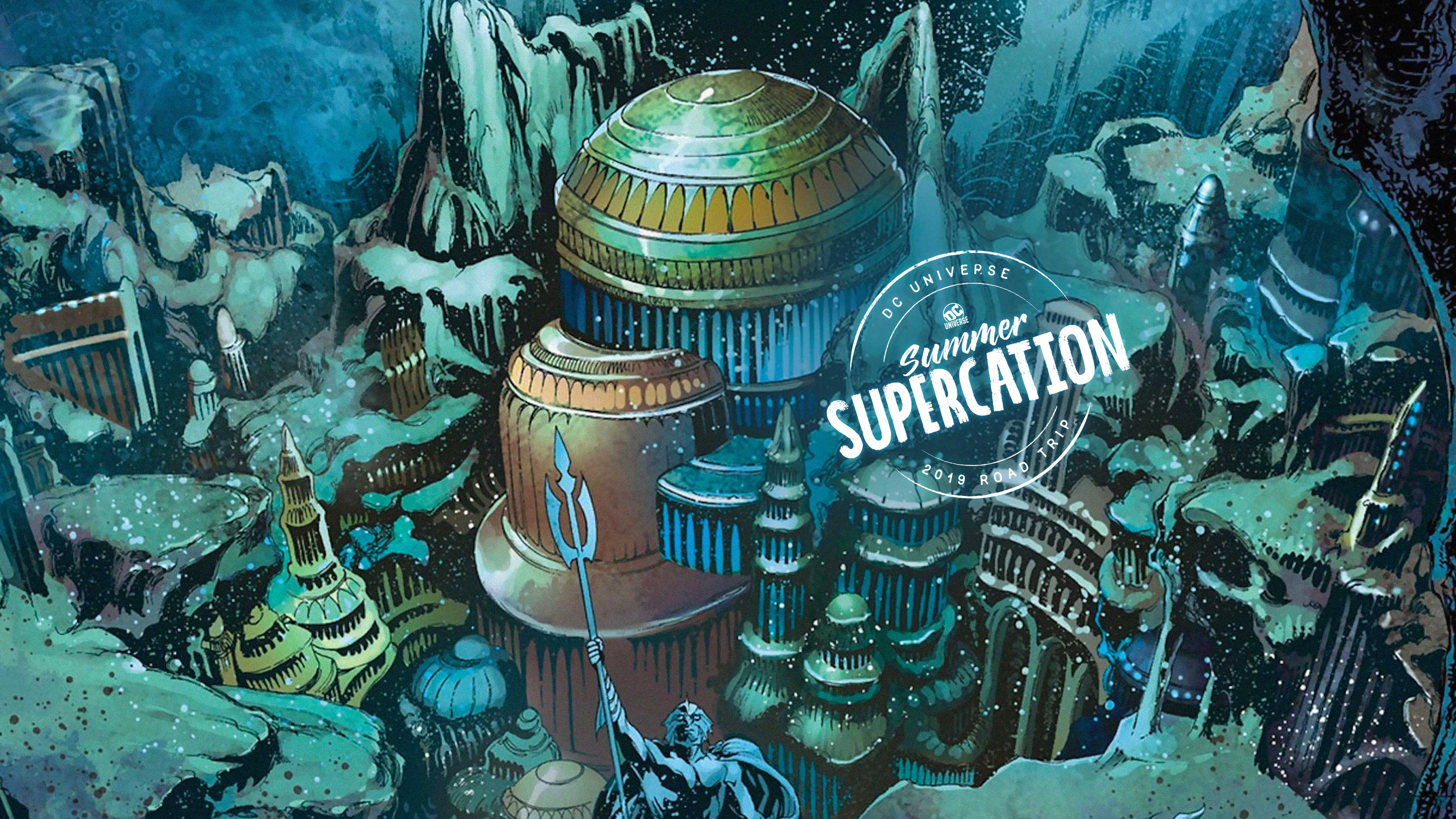 supersummercation_atlantis1_news_hero_190620_v1.jpg