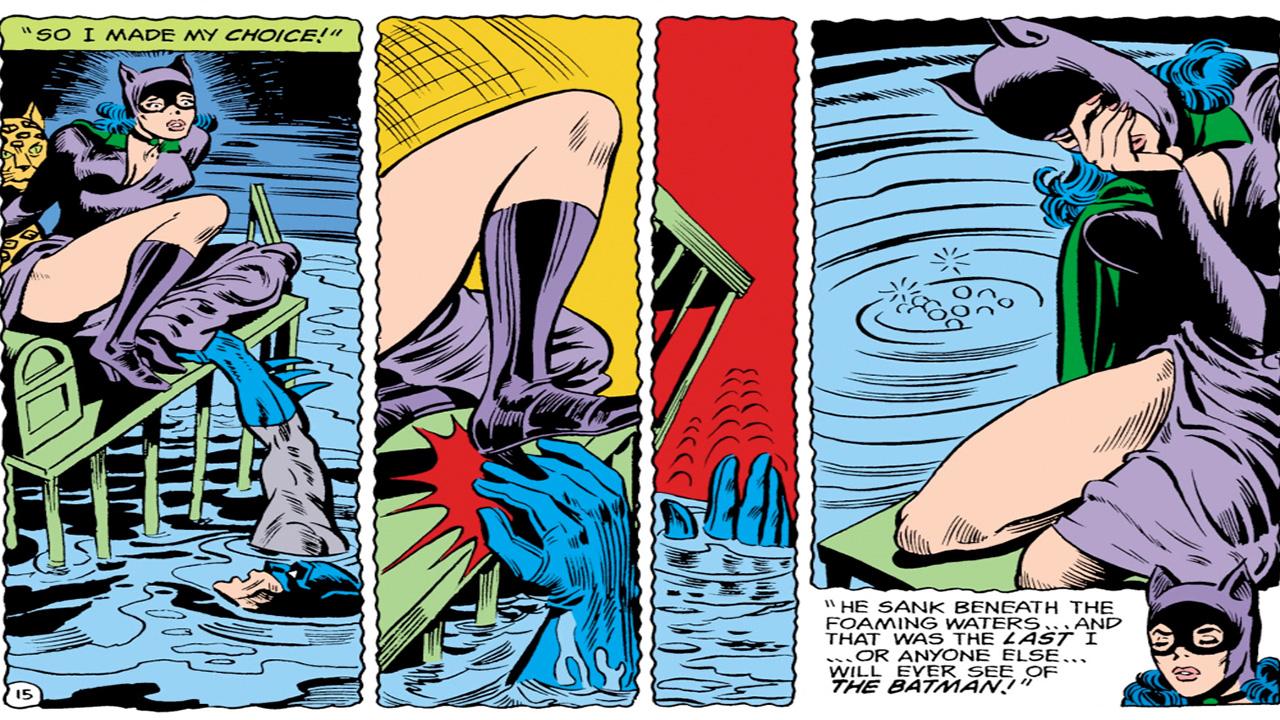 Catwoman-Drowns-Batman-2.jpg