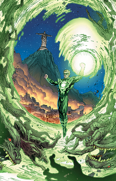alanscott-powers-EARTH2WE_03_18_CMYK.jpg