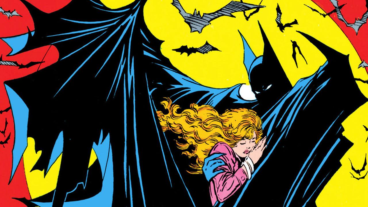 batman-mcfarland.jpg