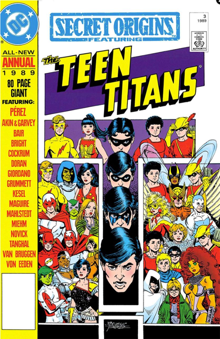 Teen-titans-#3.jpg