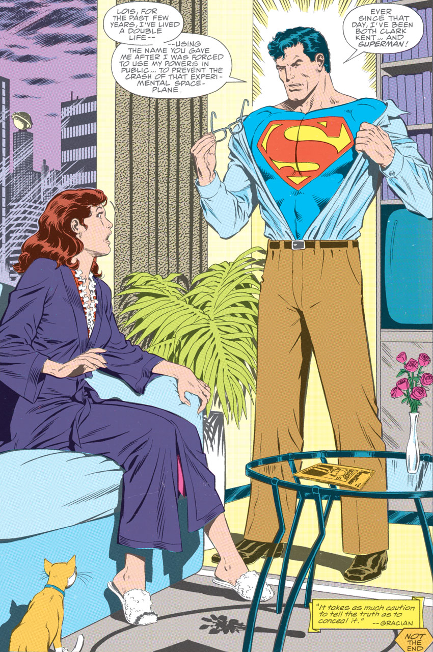 Death-of-Superman-1.jpg