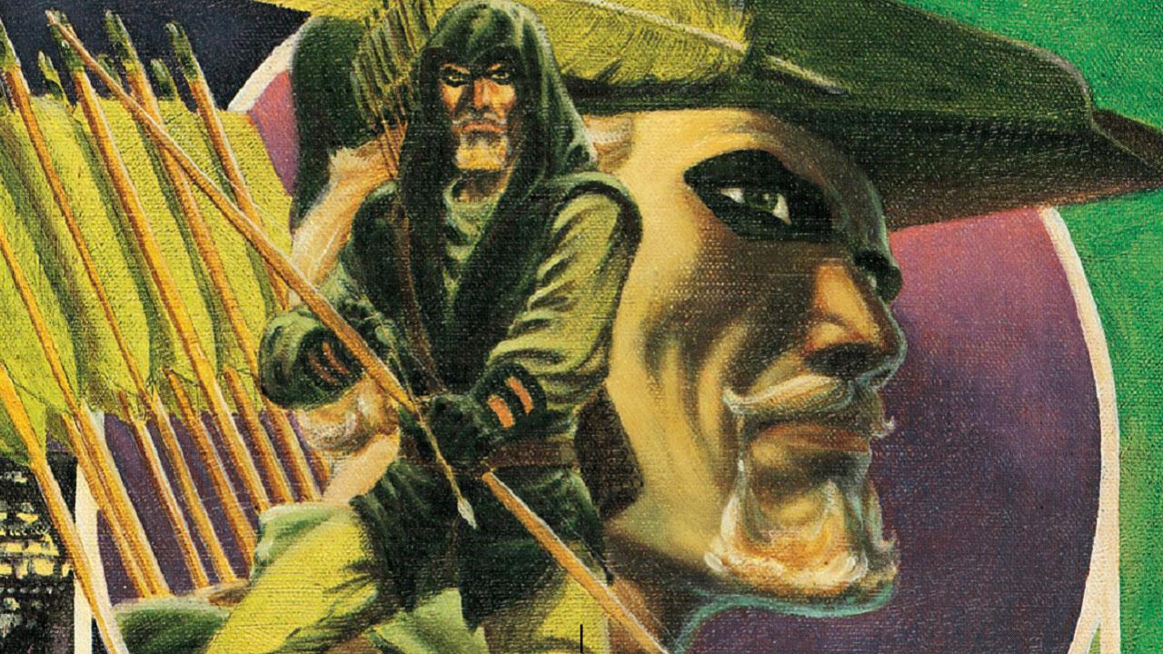 Green-Arrow-Longbow-Hunters-header.jpg