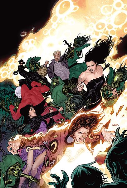 justiceleaguedark-powers-JUSTLD_Cv5-v1.jpg