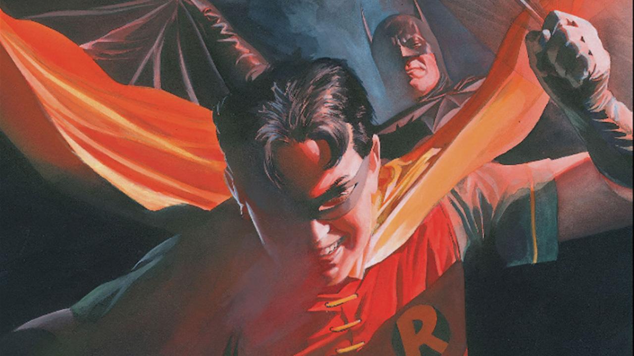 Robin-Dick-Header.jpg