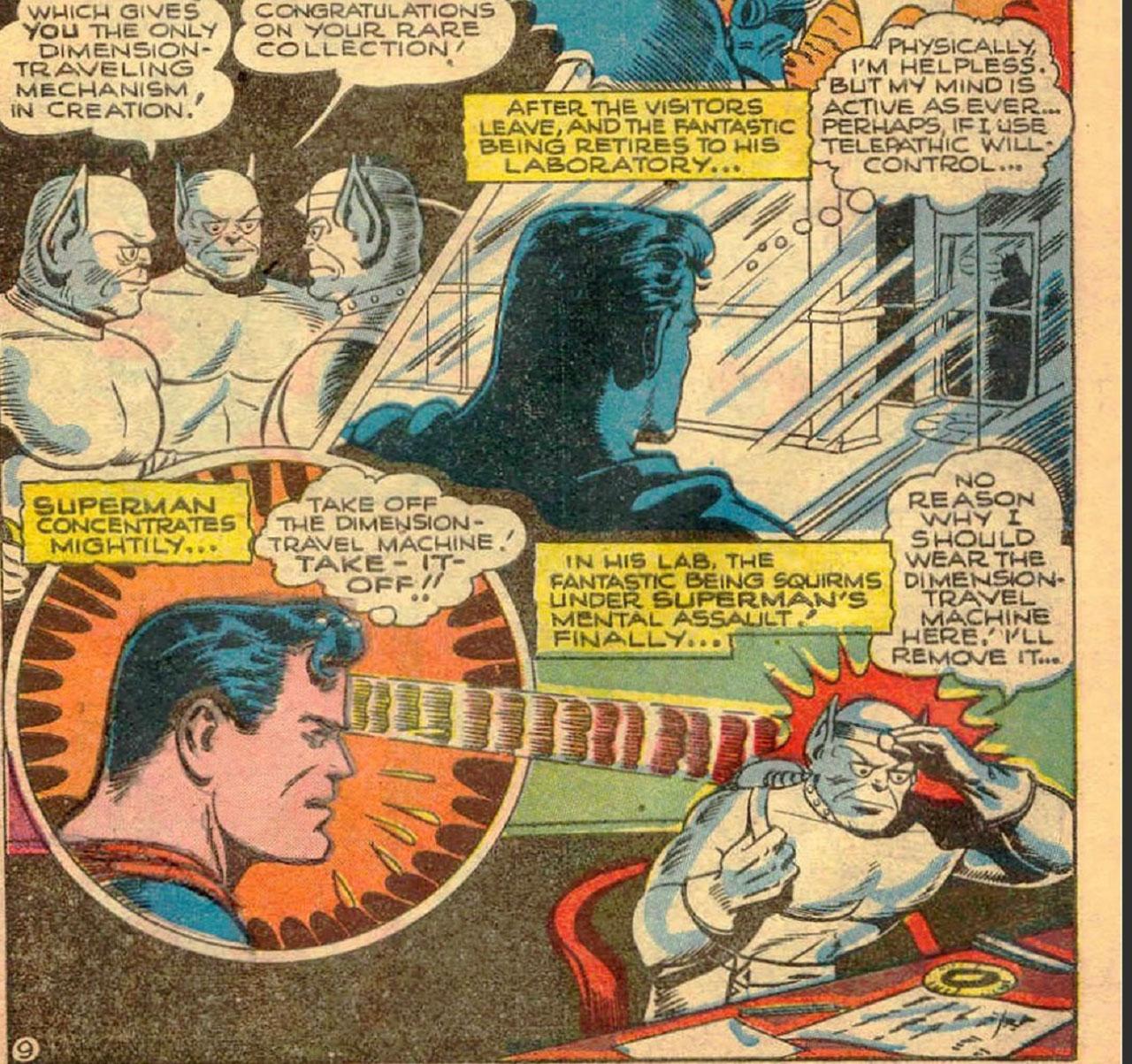 superman-mind-control.jpg