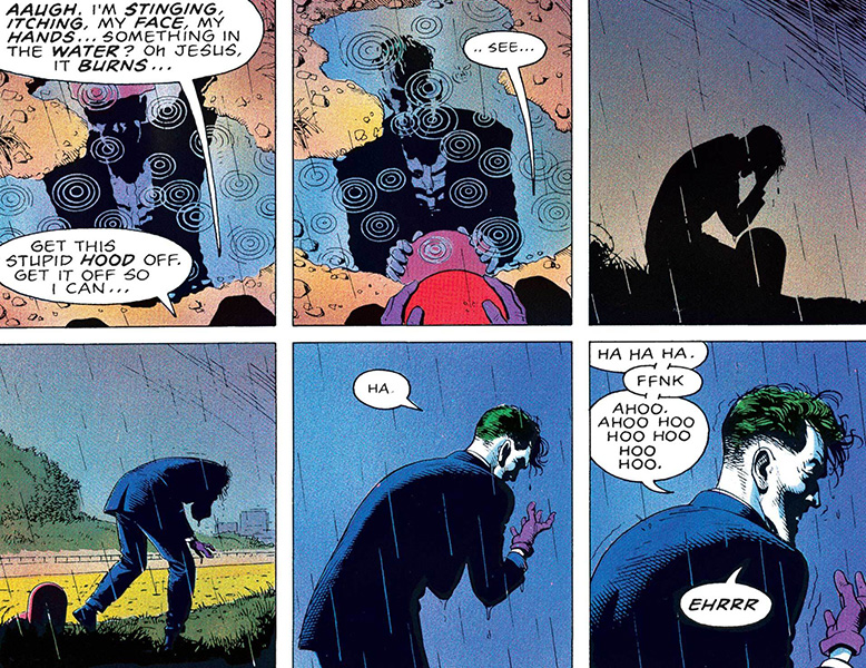 joker-origin3-BATMANTHEKILLINGJOKE_01_33-v1.jpg