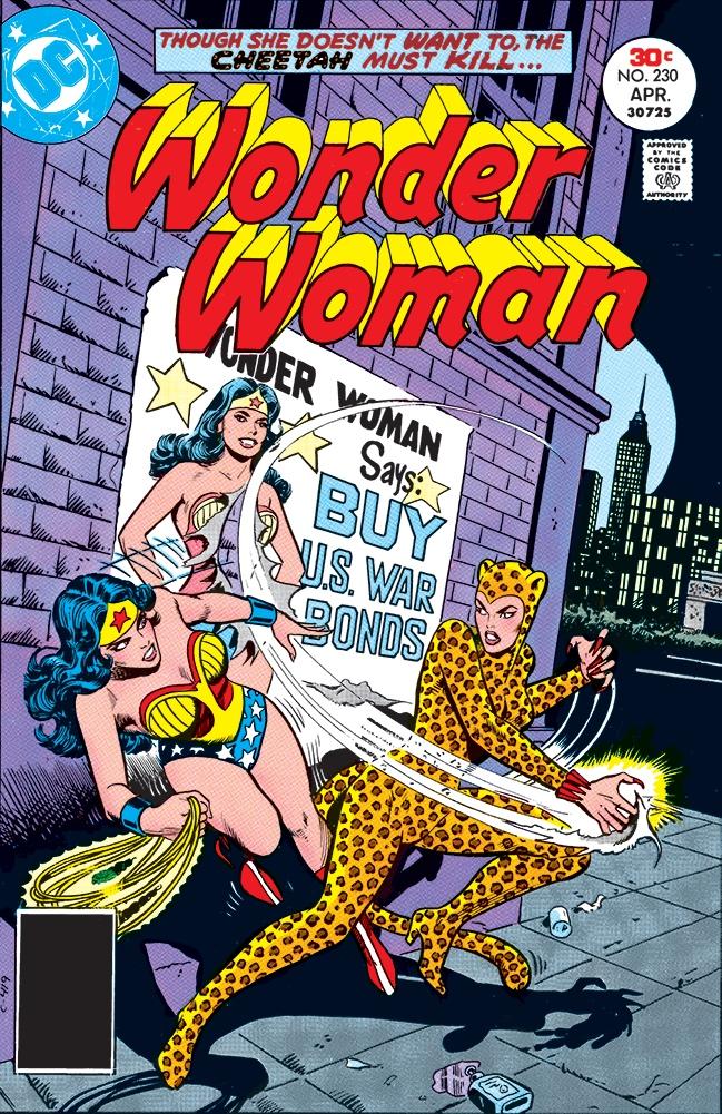 Wonder Woman_230.jpg