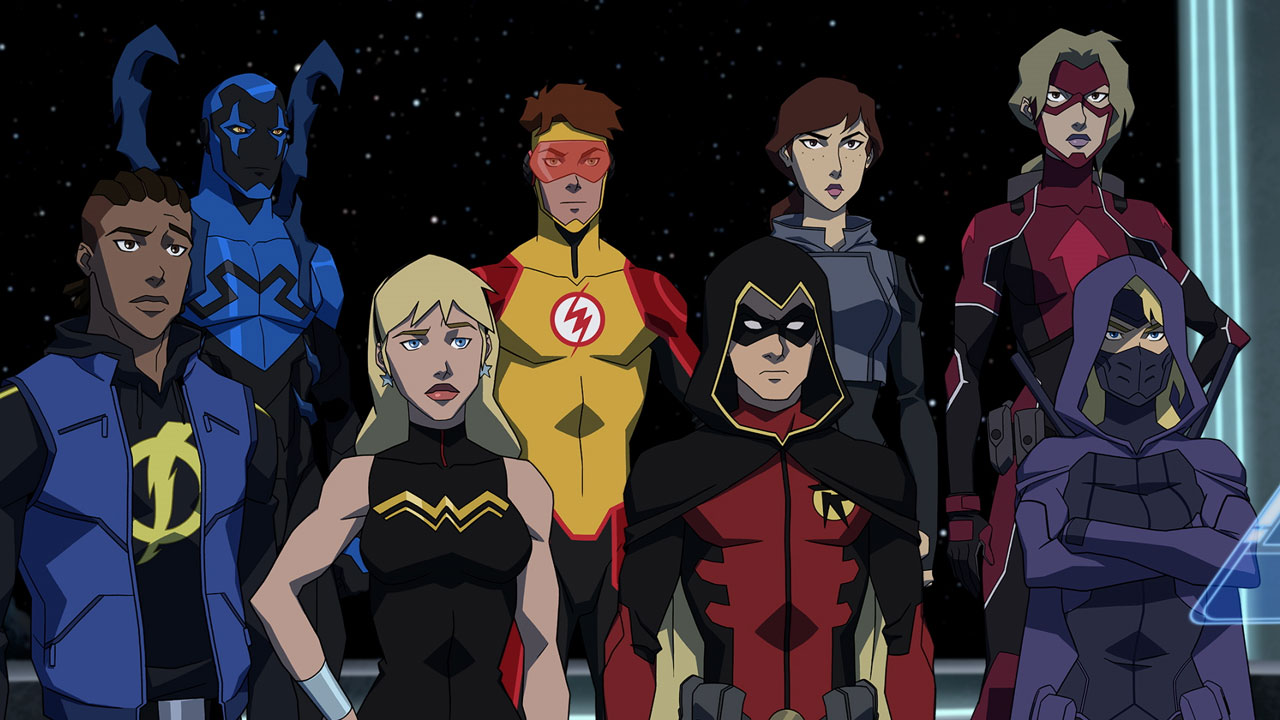 Young-Justice.jpg