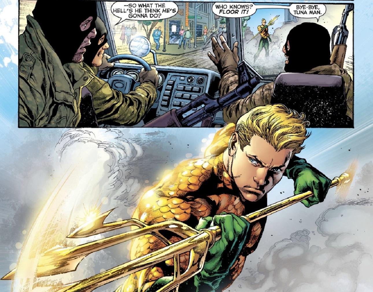 Aquaman Trench.jpg