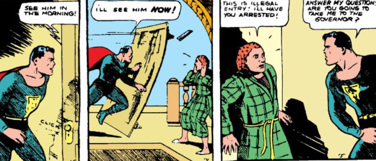 Superman-Action-Comics-2.jpg