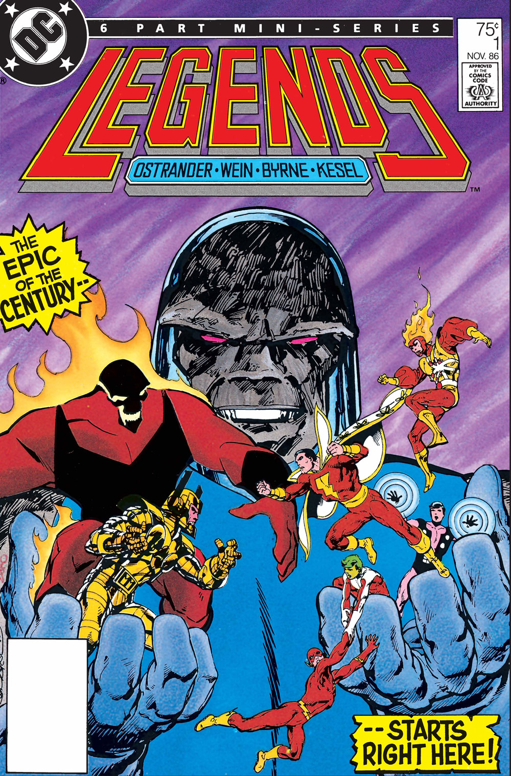 Legends_1986_1_Cover.jpg