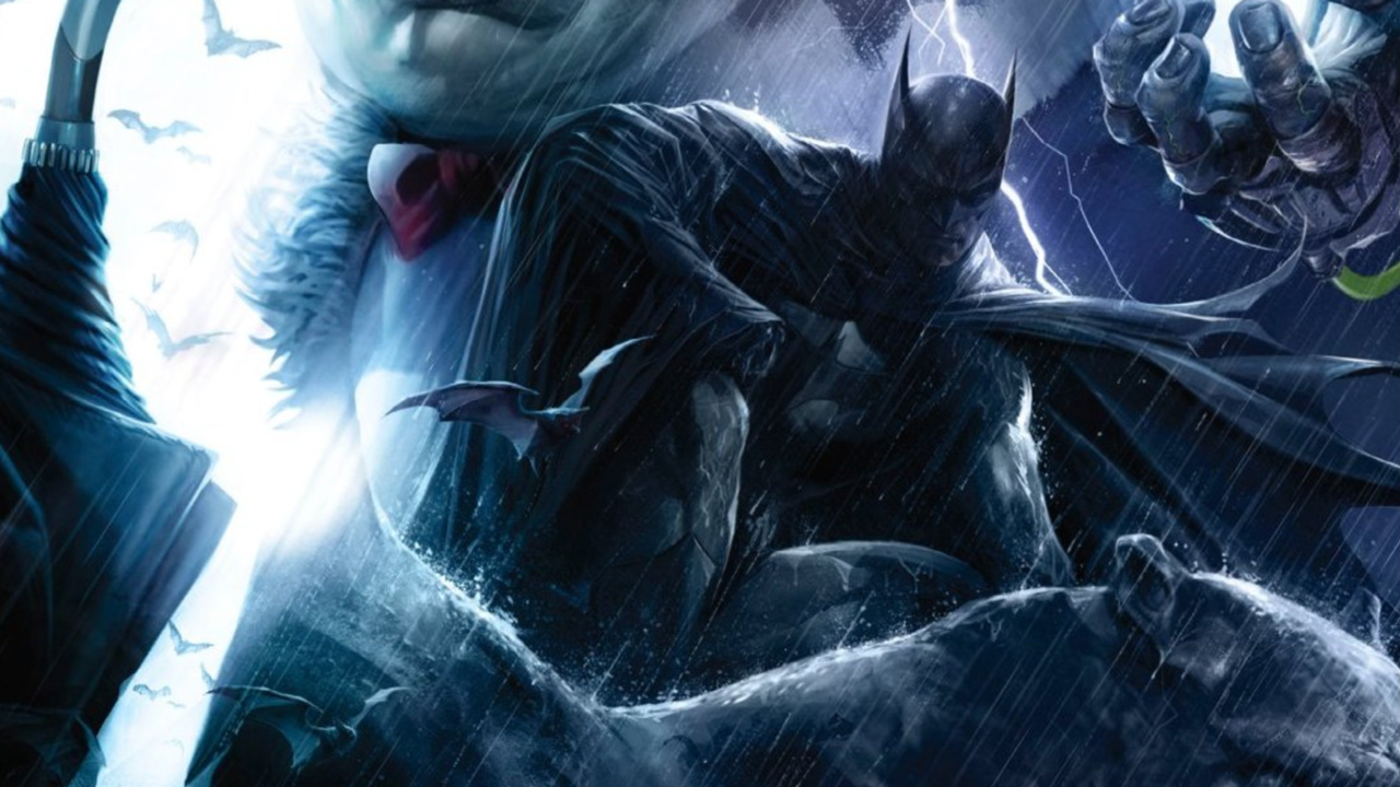 Batman-header.jpg