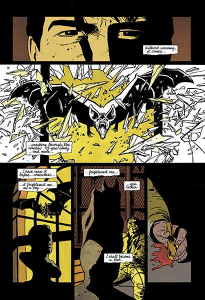 Batman-Origin.jpg