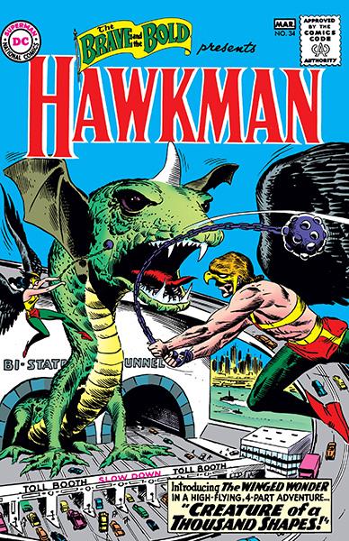 hawkman-essential2-silverage-BAB_34_cv-v1.jpg